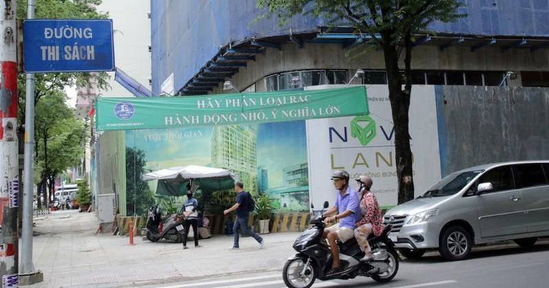 Xu cuu Pho chu tich TP HCM Nguyen Huu Tin: Trieu tap hang loat so, nganh-Hinh-2