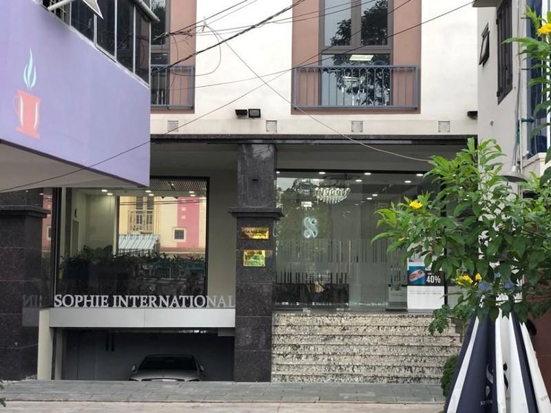 4 vu tai bien sau phau thuat tham my o Sai Gon nam 2019-Hinh-3