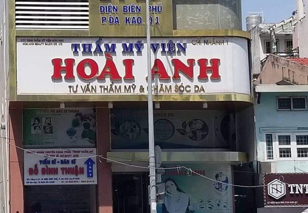 4 vu tai bien sau phau thuat tham my o Sai Gon nam 2019-Hinh-4