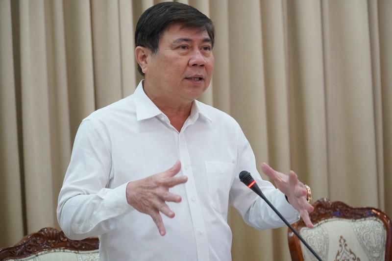 Ba Nguyen Thi Nhu Loan: Chung toi rat dau long, khong biet thu tuc du an se di ve dau-Hinh-2