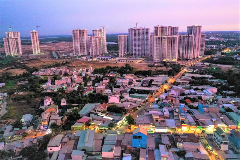 Nhung thuong vu M&A bat dong san noi bat trong nam 2020-Hinh-2
