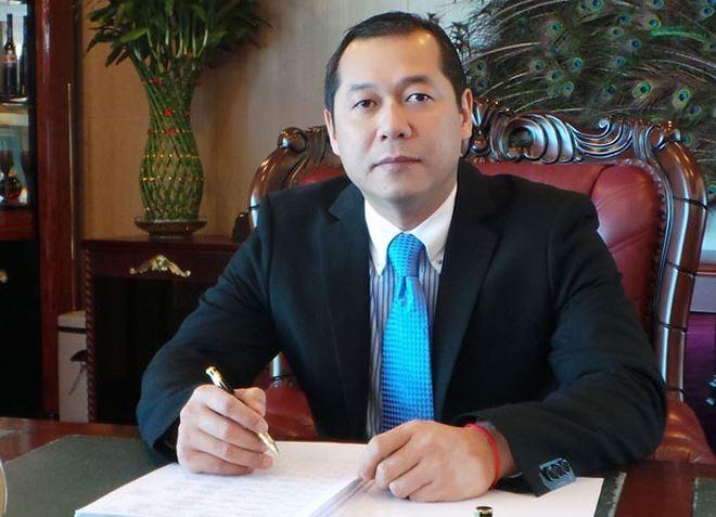 Khoi to vu cha ruot to ong Nguyen Quoc Toan chiem doat 30.000 ty: Nam A noi gi?