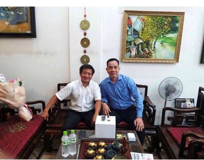 Thoi viec, ong Doan Ngoc Hai duoc tro cap hon 100 trieu-Hinh-4