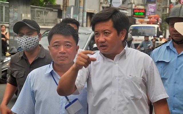 Thoi viec, ong Doan Ngoc Hai duoc tro cap hon 100 trieu-Hinh-6