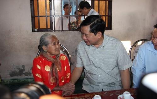 Dau an tuan lam viec dau tien cua Bi thu Dinh La Thang-Hinh-3