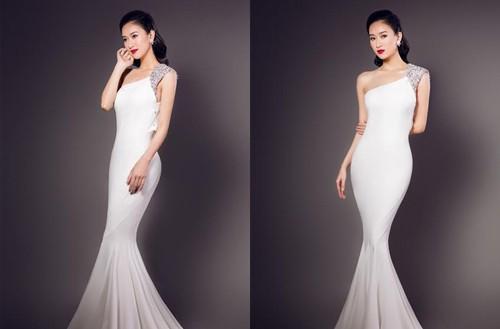 A hau Ha Thu lam giam doc quoc gia Miss Intercontinental-Hinh-2