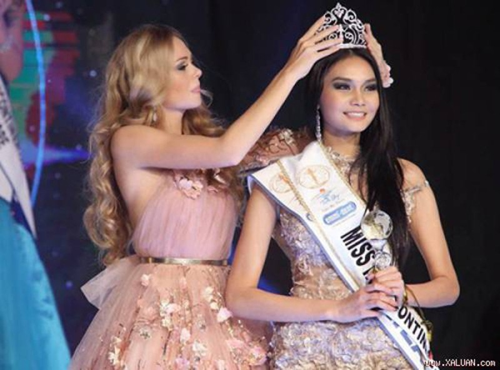 A hau Ha Thu lam giam doc quoc gia Miss Intercontinental-Hinh-3
