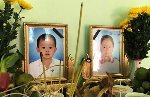 Cau cuu Hoai Linh khi nhan ket luan dieu tra cai chet hai con nho-Hinh-2