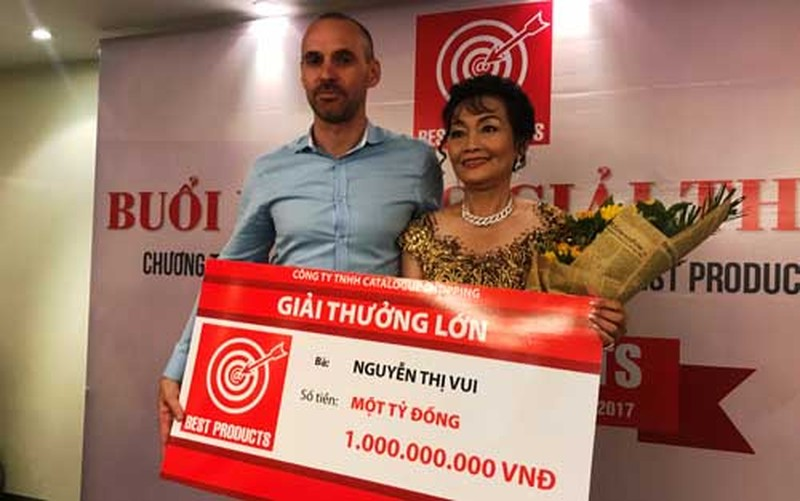 """""""Chien thang cung Best Products 2017-2"""": Nguoi noi tro thanh ty phu-Hinh-2"""