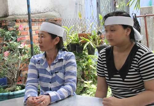 Den Cong an phuong lam viec, dung day thun siet co tu sat-Hinh-2