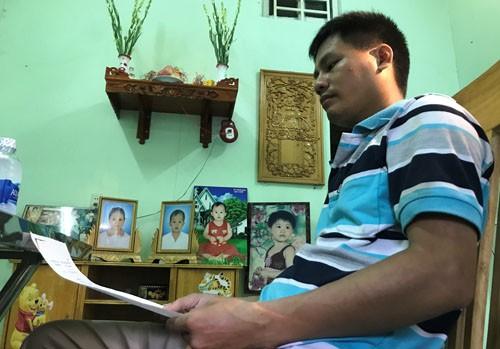 Cau cuu Hoai Linh khi nhan ket luan dieu tra cai chet hai con nho-Hinh-5
