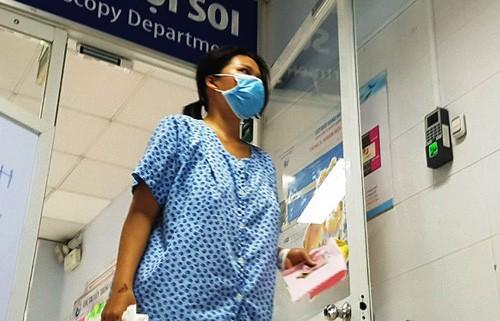 Them 1 benh vien lon o TP HCM xuat hien cum A/H1N1-Hinh-2