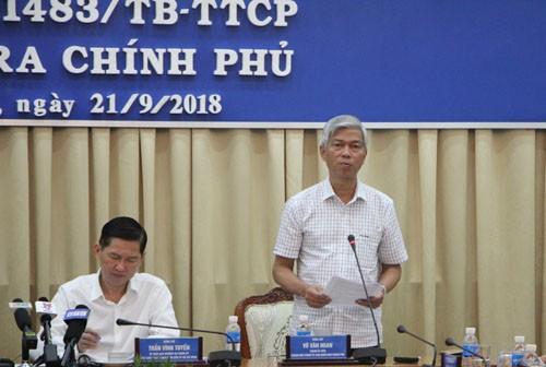 Sai pham o Thu Thiem: UBND TP HCM xin loi nhan dan-Hinh-2