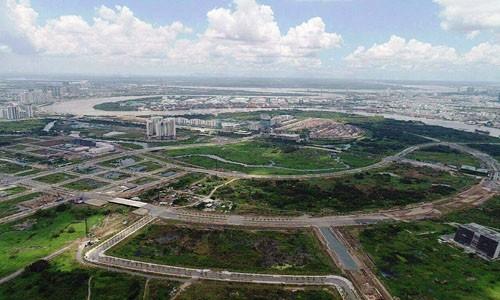 Sai pham o Thu Thiem: UBND TP HCM xin loi nhan dan-Hinh-3