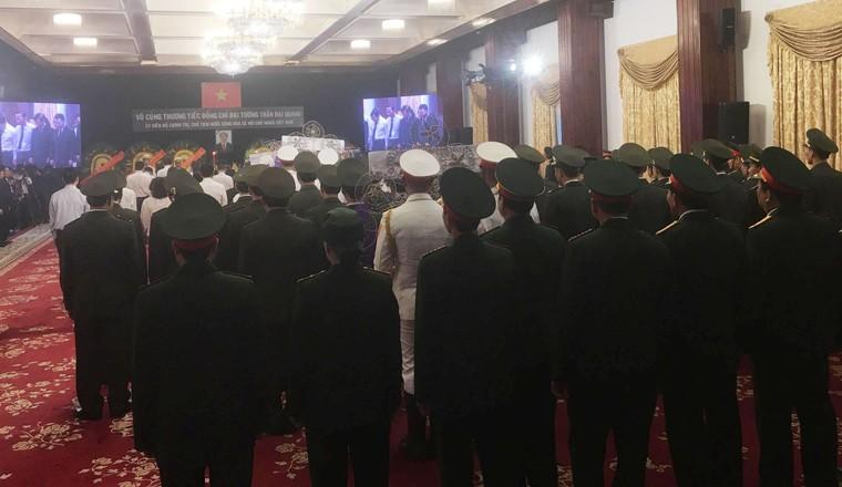 Toan canh Le Quoc tang Chu tich nuoc Tran Dai Quang-Hinh-37