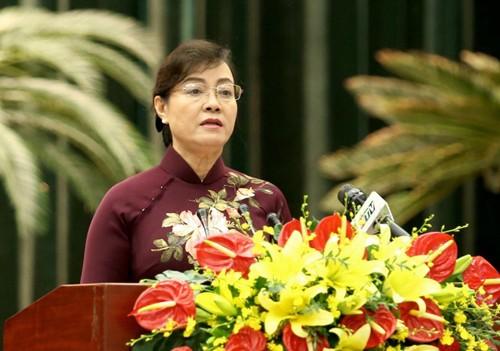 Nguyen nhan nao TP HCM xay nha hat 1.500 ty o Thu Thiem?-Hinh-4