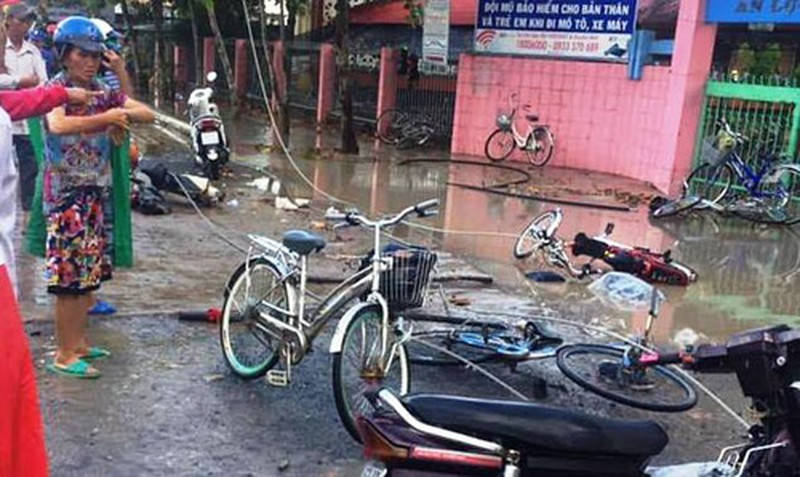 Set danh duong day dien trung the, 6 hoc sinh thuong vong-Hinh-2