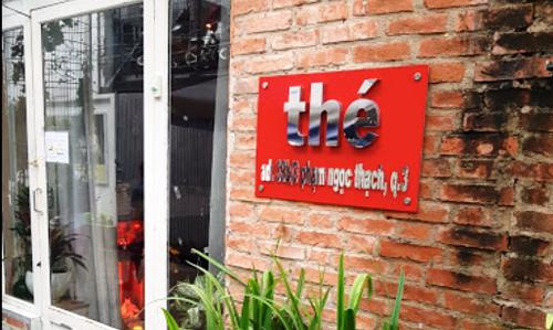 "Vi sao nhieu diem ""thac loan"" dong tinh bi bat nhung ""ma mi"" khong so?-Hinh-3"