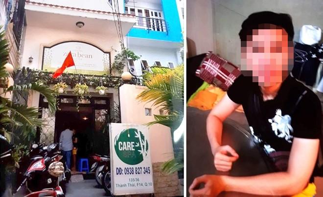 "Vi sao nhieu diem ""thac loan"" dong tinh bi bat nhung ""ma mi"" khong so?-Hinh-4"