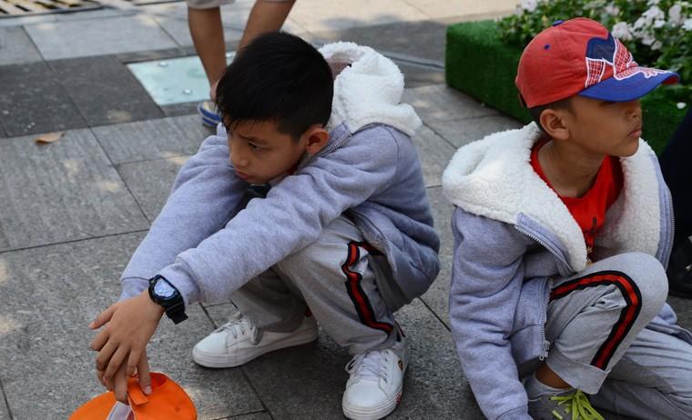 """Ba dao nhung kieu """"dam nang"""" dao duong hoa Tet lon nhat TP HCM-Hinh-13"""