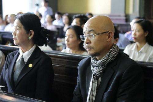 "Lo khoi tai san nghin ty cua vo chong 'vua"" ca phe Trung Nguyen-Hinh-2"