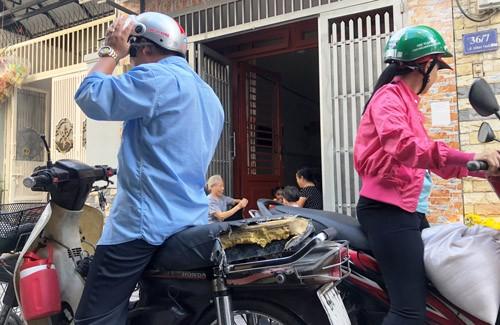 Nhat duoc 100 trieu, nguoi dan ong co hanh dong bat ngo-Hinh-3