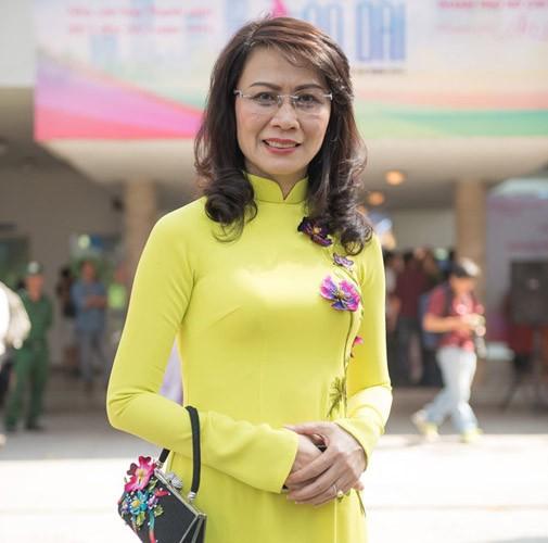 Dau an kho phai cua nu Pho Chu tich UBND TP HCM Nguyen Thi Thu-Hinh-4