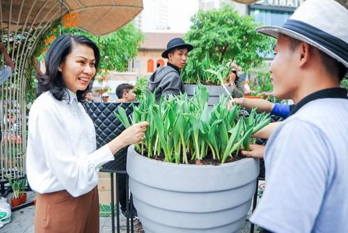 Dau an kho phai cua nu Pho Chu tich UBND TP HCM Nguyen Thi Thu-Hinh-5