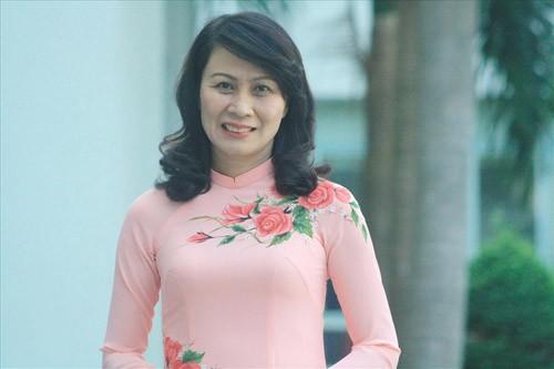 Dau an kho phai cua nu Pho Chu tich UBND TP HCM Nguyen Thi Thu-Hinh-6