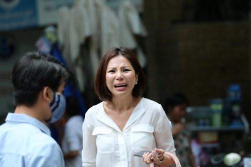 Nong: Them nghi can nhom chem thue bac si Chiem Quoc Thai sa luoi-Hinh-3