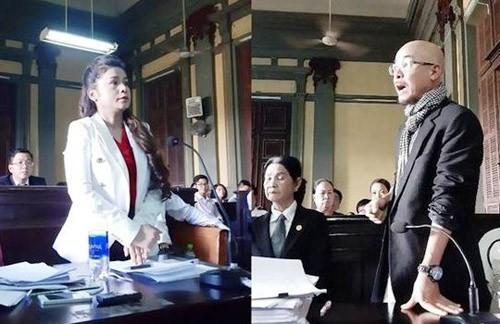 """""""Vua"""" ca phe Trung Nguyen chia se 3 viec dan ong can lam cho con cai-Hinh-2"""