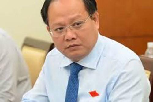 UBND, HDND TP HCM dang thieu hang loat vi tri lanh dao chu chot-Hinh-2