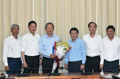 UBND, HDND TP HCM dang thieu hang loat vi tri lanh dao chu chot-Hinh-3