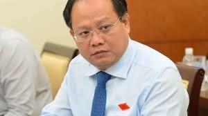 """Ong Tat Thanh Cang lam Pho ban chi dao cong trinh """"Lich su TP HCM"""""""