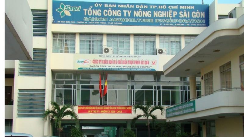 De xuat ky luat ha bac luong ong Le Tan Hung