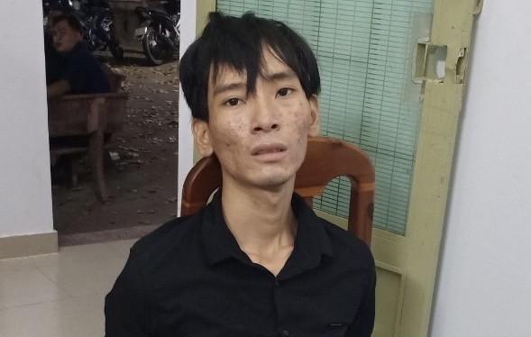 """Vo hoi duong nhung van khong thoat """"nghiep vu"""" canh sat-Hinh-2"""
