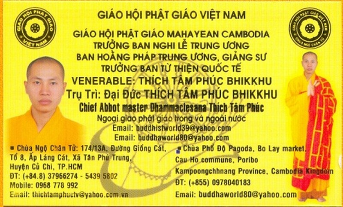 "Su that ve ""ngoi chua nhan thit song cho, ho, su tu…"" o Sai Gon-Hinh-3"