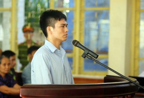 """Ba Ha to Ly Nguyen Chung bi """"dan xep"""", VKS bac chung cu-Hinh-2"""