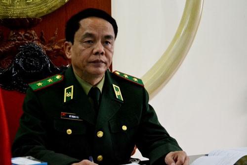 Thu tuong ky quyet dinh bo nhiem 4 Thu truong Bo Quoc phong-Hinh-2