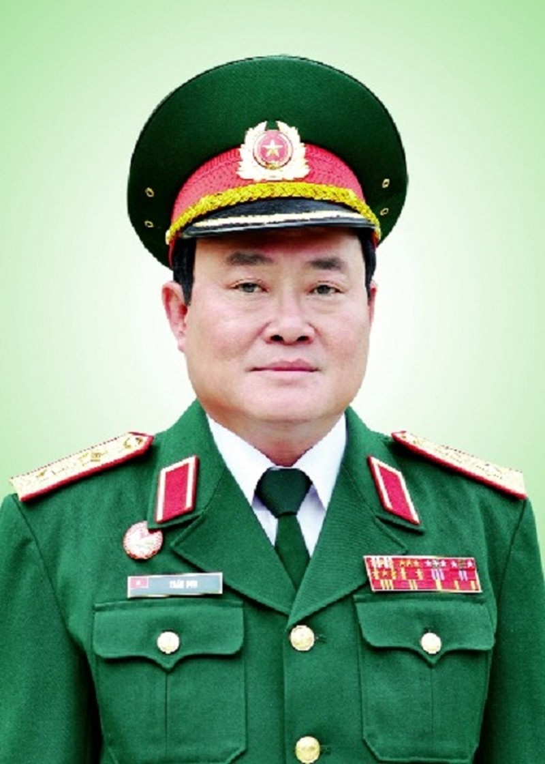 Thu tuong ky quyet dinh bo nhiem 4 Thu truong Bo Quoc phong-Hinh-4