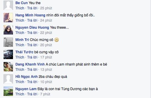 Lo hinh anh con trai moi sinh cua Tung Duong-Hinh-3