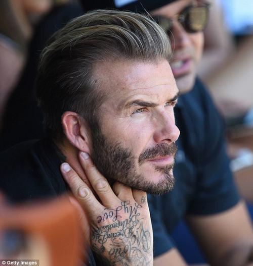 David Beckham so huu hinh xam ve phu nu kin nguoi-Hinh-3