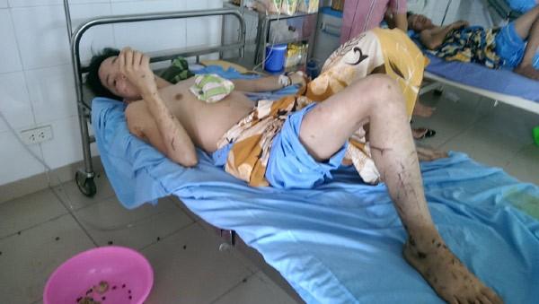 Luat ngam tai bai vang Ma Sa Phin-Hinh-2