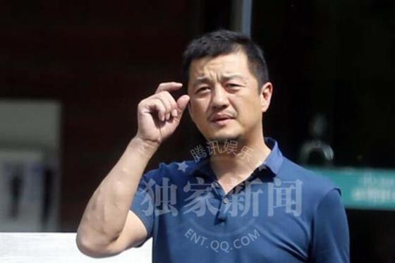 Ly Lien Kiet nuot 54 trieu USD tien tu thien de duong gia-Hinh-4