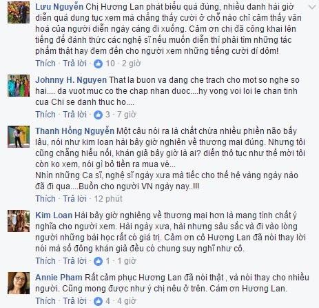 Danh ca Huong Lan bo ve vi Viet Huong dien hai tho tuc-Hinh-3