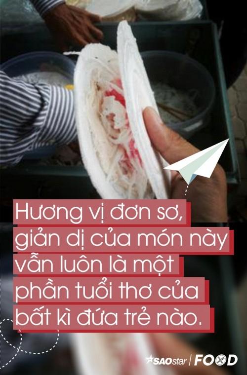 Tim do mat nhung mon an vat gan lien voi tuoi tho-Hinh-5