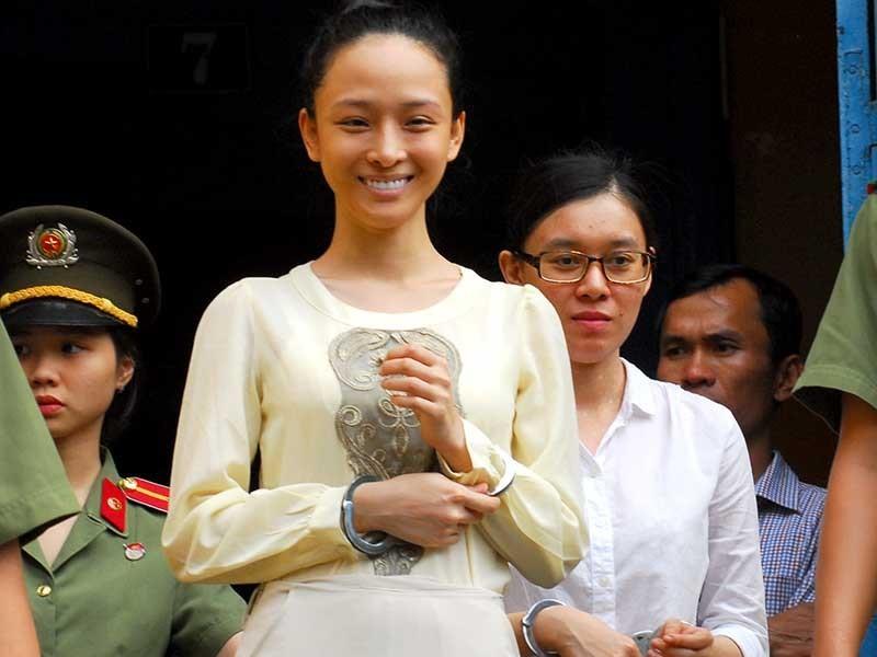 Phuong Nga chat van nguoc luat gia cua ong My-Hinh-2