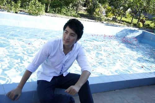 """Hai can nha doi nhau """"chan chat"""" cua Nguyen Phi Hung-Hinh-3"""
