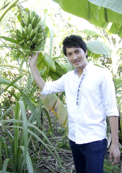 """Hai can nha doi nhau """"chan chat"""" cua Nguyen Phi Hung-Hinh-5"""