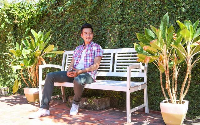 """Hai can nha doi nhau """"chan chat"""" cua Nguyen Phi Hung-Hinh-8"""